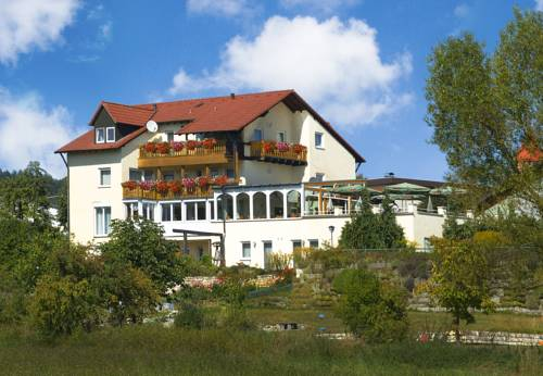 Hotel-Gasthof Anni Cover Picture