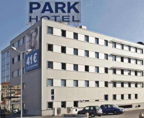Park Hotel Porto Gaia Cover Picture