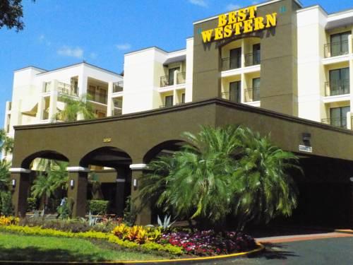 Best Western Plus Deerfield Beach Hotel & Suites Cover Picture