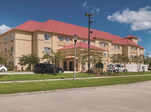 La Quinta Inn & Suites Slidell - North Shore Area Cover Picture