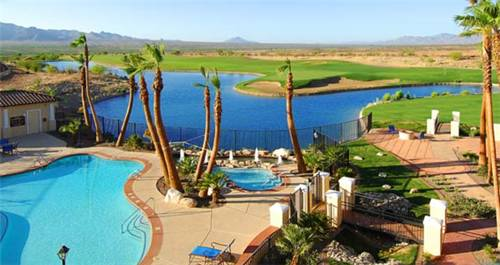 Wyndham Canoa Ranch Resort Cover Picture
