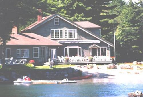 Oliver Lodge Cover Picture