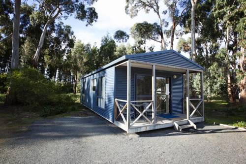 Seven Mile Beach Cabin and Caravan Park Cover Picture