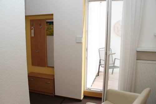 Hotel & Restaurant Erbsälzer Cover Picture
