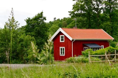 Sjöstugan Cover Picture