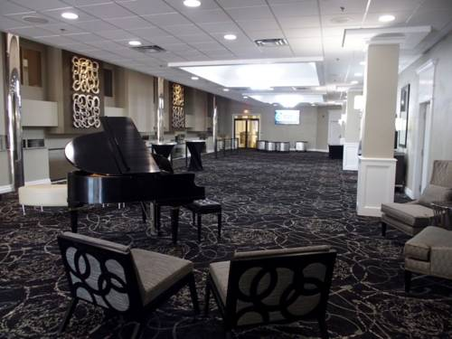 Ramada Des Moines Airport Cover Picture
