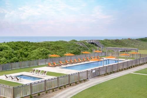 Sanderling Resort Cover Picture