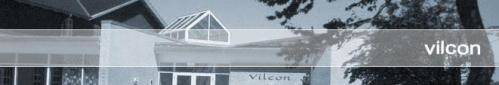 Vilcon Hotel & Konferencegaard Cover Picture