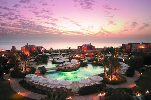 Miramar Resort Taba Heights Cover Picture
