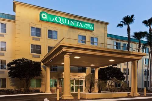 La Quinta Inn & Suites Lakeland East Cover Picture