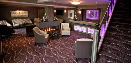 Greenvale Hotel Cover Picture