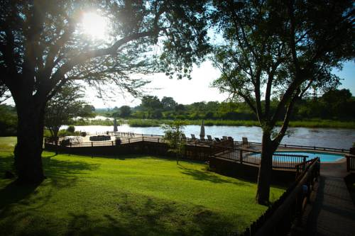 Sabie River Bush Lodge Cover Picture