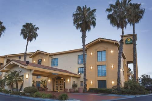La Quinta Inn Ventura Cover Picture