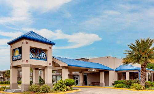 Days Inn Lafayette/Airport Cover Picture