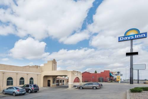Days Inn Pueblo Cover Picture