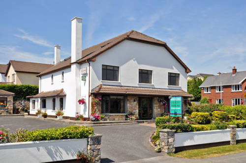 Marian Lodge Guesthouse Cover Picture