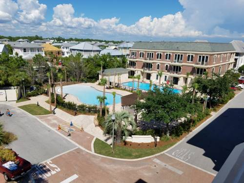 Village of South Walton by Wyndham Vacation Rentals Cover Picture
