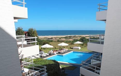 Hotel Las Olas Resort Cover Picture