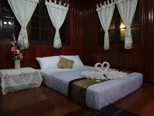 Lampang Homestay Cover Picture
