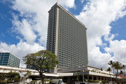 Ala Moana by Gaia Resort Cover Picture