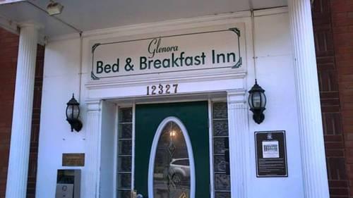 Glenora Bed & Breakfast Inn Cover Picture
