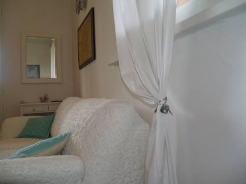 Casa Erminia Cover Picture