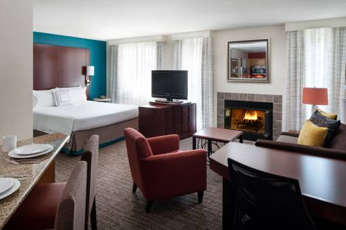 Residence Inn Pleasant Hill Concord Cover Picture