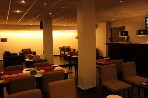 Casa2 Inn Phase 4 Global Foyer Cover Picture