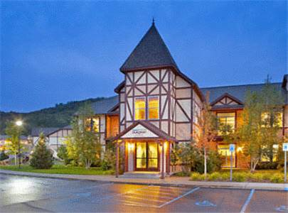 Bluegreen Vacations Mountain Run at Boyne, Ascend Resort Cover Picture