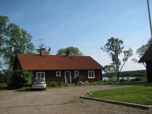 Norra Flygeln, Kungsberg Gård Cover Picture
