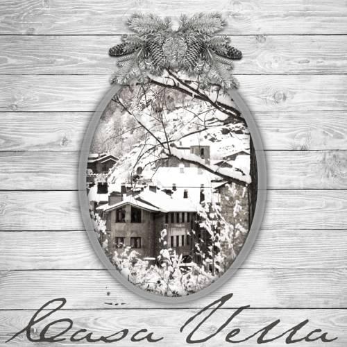 Aparthotel Casa Vella Cover Picture