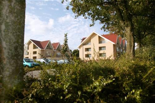 Resort De Zeven Heuvelen 2 Cover Picture