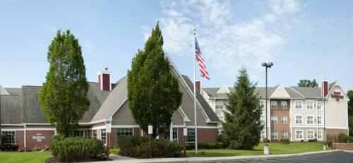 Residence Inn Fort Wayne Southwest Cover Picture