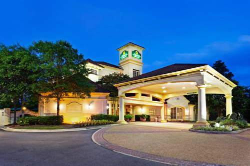 La Quinta Inn & Suites Raleigh Cary Cover Picture