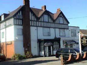 Datchet Mead Hotel Cover Picture