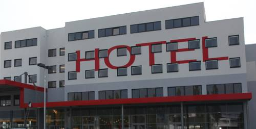 HB1 Hotel Cover Picture