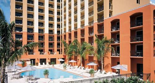 Residence Inn by Marriott Delray Beach Cover Picture
