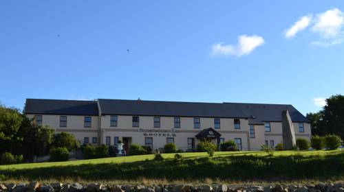 Caisleain Oir Hotel Cover Picture