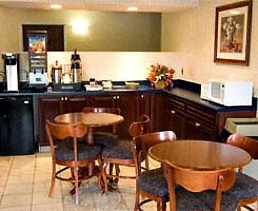 AmeriVu Inn & Suites Cover Picture