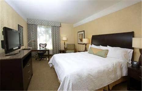 Hilton Garden Inn Ogden Cover Picture