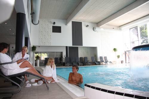 Hotel Viking Aqua Spa & Wellness Resort Cover Picture