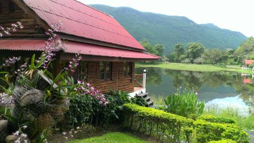 River Kwai Park & Resort Cover Picture