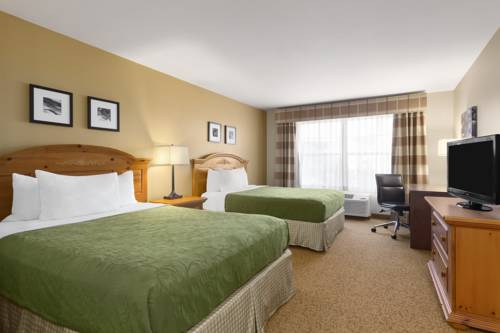 Country Inn & Suites by Carlson - Rochester South Cover Picture