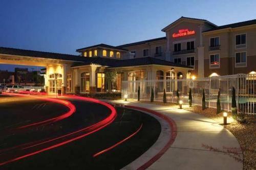 Hilton Garden Inn Las Vegas/Henderson Cover Picture