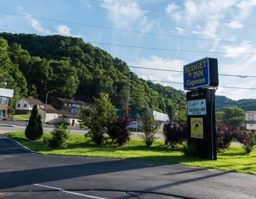 Budget Inn - Paintsville Cover Picture