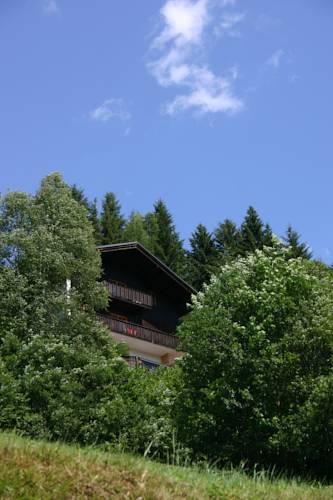 Haus Ilse Cover Picture
