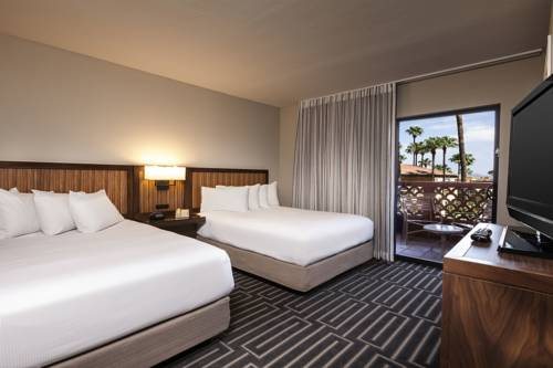 Pointe Hilton Tapatio Cliffs Resort Cover Picture