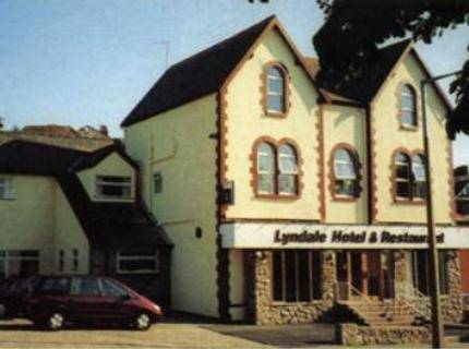 Lyndale Hotel Cover Picture