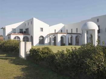 Villa Clara Cover Picture