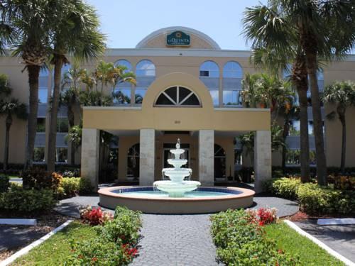 La Quinta Inn & Suites Deerfield Beach I-95 Cover Picture